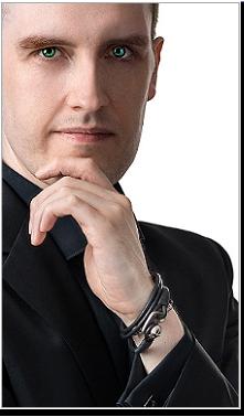 Michael Constantin